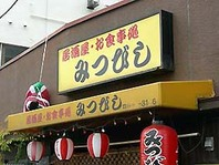 Mitsubishi_2