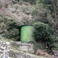 Horiinaridagawa