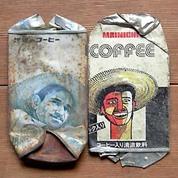 Ossancoffee