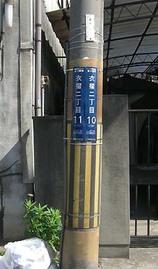 Kizuri21011