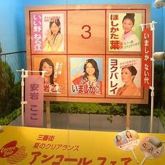 Imashikakoko