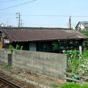 Nagasehoro