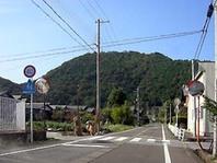 Yamamotoyama