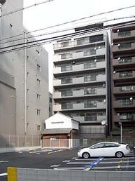 Samishikura