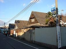 Sankakuyane_4