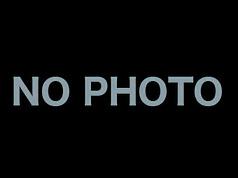 Nophoto