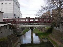 Ishibashi0