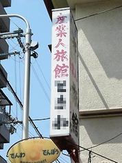 Sangyojin
