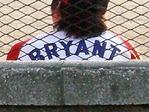 Bryant0