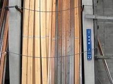 Zaimoku1