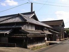 Miyanomatsu1