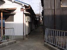 Urotsuki1