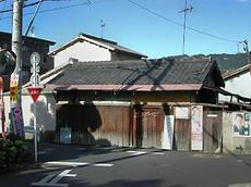 Nenryoko5