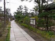 Nanshu1