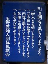 Fujin1