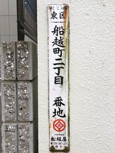 Funakoshi2b
