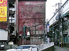 Morinomiyas3