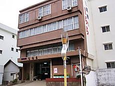 Minshuku3