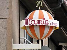 Mamie_s3