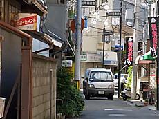 Yogiyo2