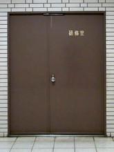 Kenshu1
