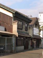 Sakaisakaya2