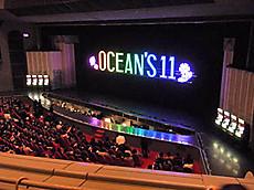 Oceans11a