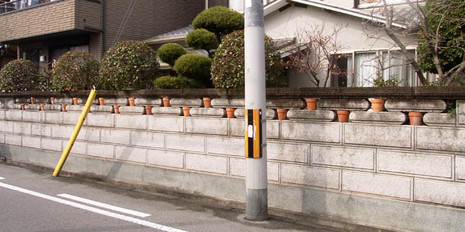Hachihachi1