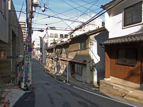 Kutuwa1