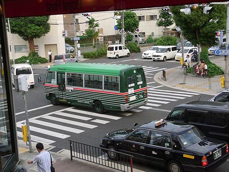 Nihonjo1