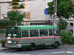 Nihonjo3