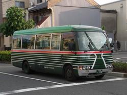 Nihonjo5