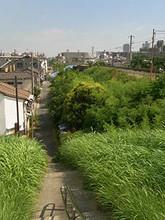 Akagawa1