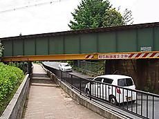 Akusuiro1
