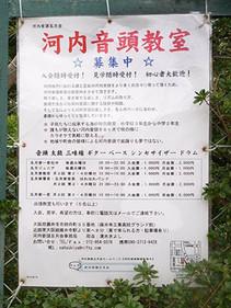 Satsukiya1