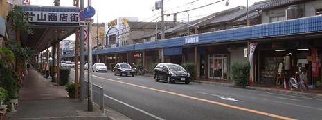 Yonaru1