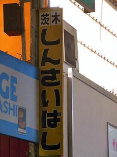 Ibarashin2