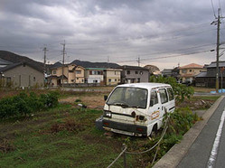 Nishiwakishi2