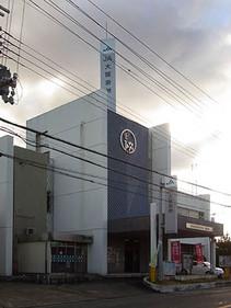 Nokyo1