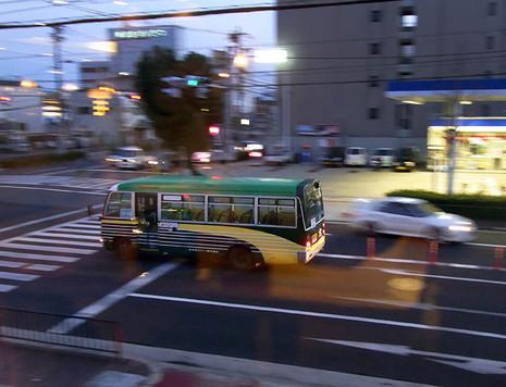 Nihonjo6
