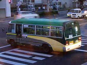 Nihonjo7