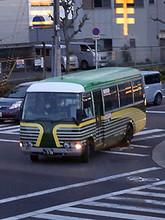 Nihonjo8