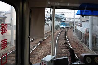 Hosoigawa5