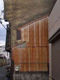 Ajikabe1