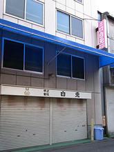 Shirousagi2