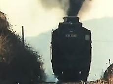 D511045a