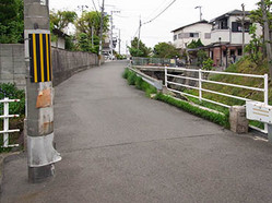 Yotsubashi2