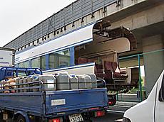 Aozora2