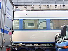Aozora3