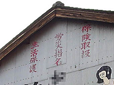Koshihizaita3